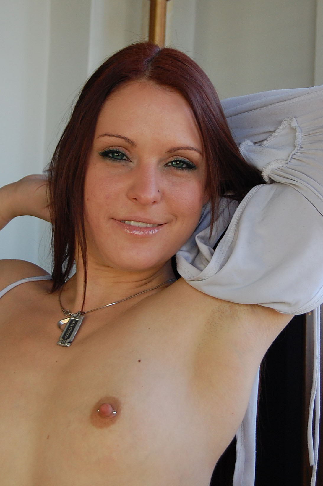Amateur Sex Model Ameara LeVay