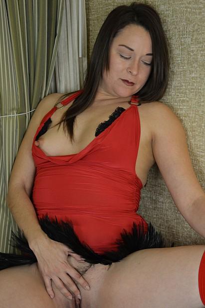 Amateur Sex Model Ayelisa