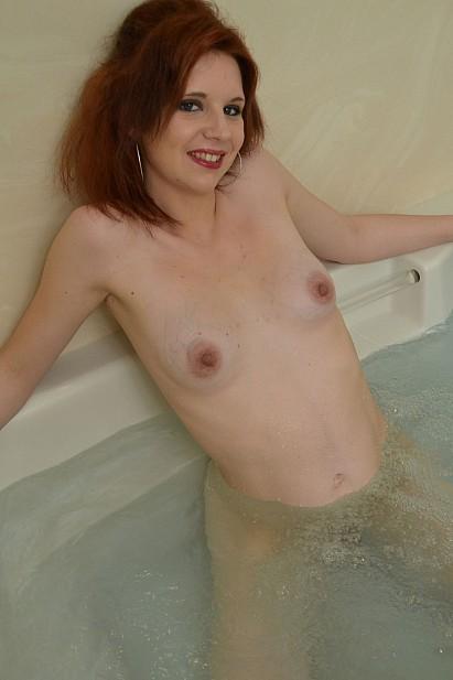 Amateur Sex Model Vixxxen