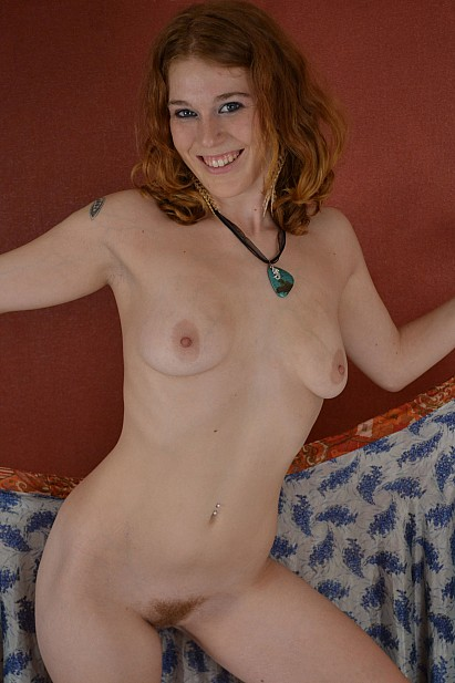 Amateur Sex Model Teal