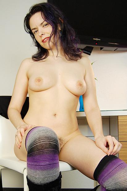 Amateur Sex Model Lucia