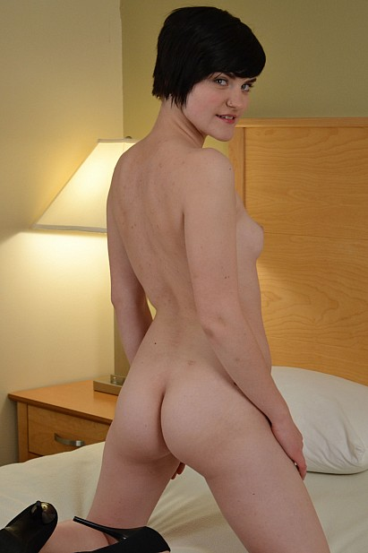 Amateur Sex Model Lilith