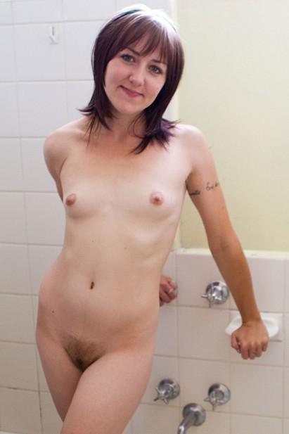 Amateur Sex Model Keilyn