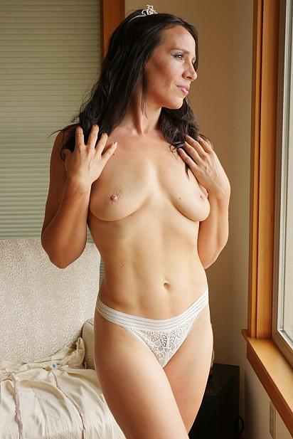Amateur Sex Model Tasty Luscious