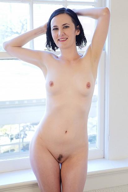 Amateur Sex Model Rita Rollins