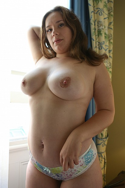 Amateur Sex Model Kimberlee Rose