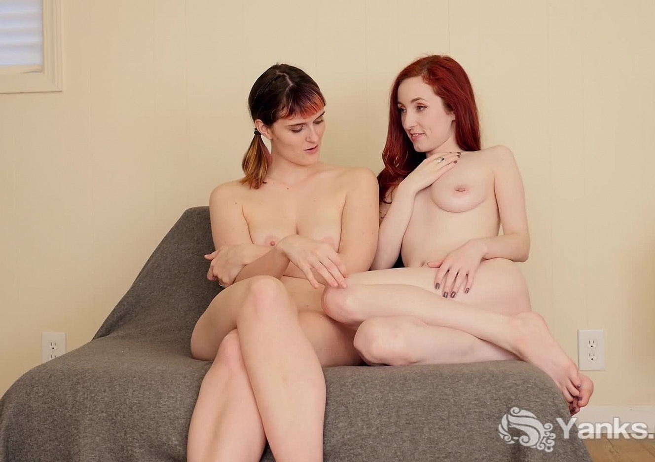 /content/penny_lay_and_sosha_belle/bonus4/0.jpg